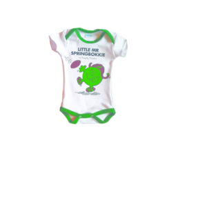 nmc-baby-grows-spring